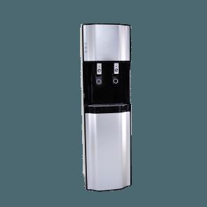 APS-2500-300x300