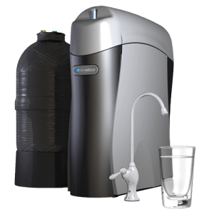 drinking water station k5 product