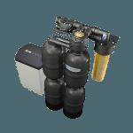 premier-series_q850_3quarter_400x400_trans-150x150