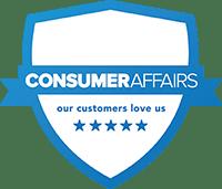 Consumer Affair