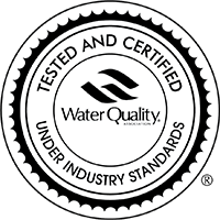 Water Quality Logo